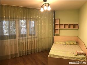 Vand apartament 3 camere/Bdul Mamaia -Constanta - imagine 4