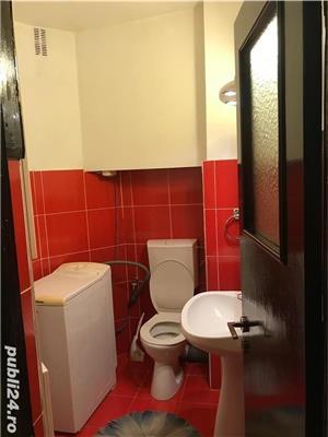 Vand apartament 3 camere/Bdul Mamaia -Constanta - imagine 9