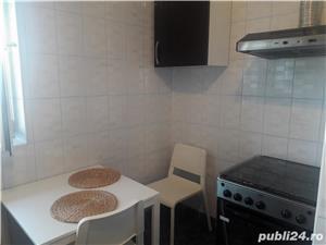 Apartament 2 camere Unirii, Parc Carol - imagine 6