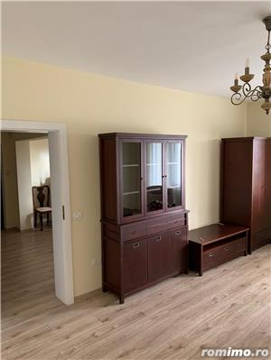 3 camere AMENAJAT - Balcescu / Centru - imagine 5
