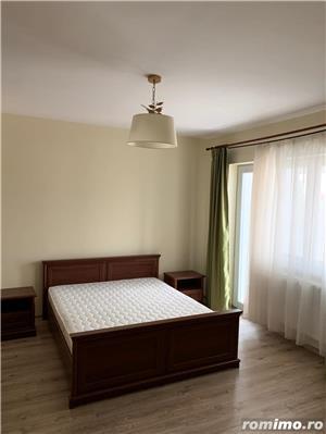 3 camere AMENAJAT - Balcescu / Centru - imagine 11