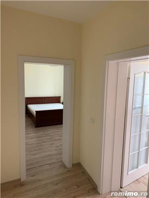3 camere AMENAJAT - Balcescu / Centru - imagine 10