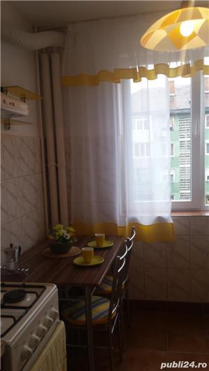 Zona Centrala, Medicina - apartament 2 camere - imagine 1