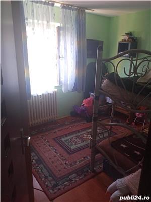2 camere Berceni - imagine 6