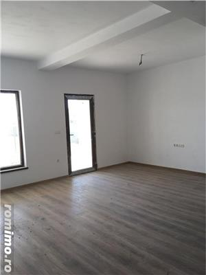 Duplex-Cora Dumbravita - imagine 8