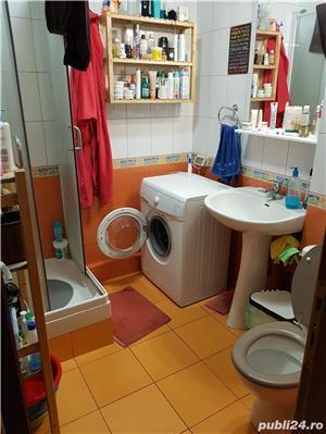 Apartament 2 camere Calea Grivitei- Metrou 1 Mai- Chibrit - imagine 3