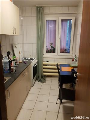 Apartament 2 camere Calea Grivitei- Metrou 1 Mai- Chibrit - imagine 4