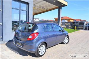 Opel Corsa AN:2007=avans 0 % rate fixe=aprobarea creditului in 2 ore=autohaus vindem si in rate - imagine 13