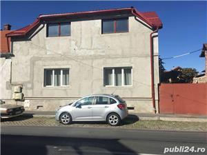 Casa 3 camere, in Piata Cluj - imagine 9