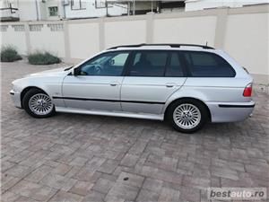 Bmw Seria 5 525 model e39. Preț negociabil  - imagine 1