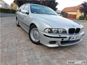 Bmw Seria 5 525 model e39. Preț negociabil  - imagine 5