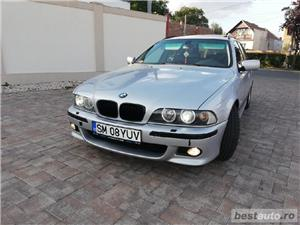 Bmw Seria 5 525 model e39. Preț negociabil  - imagine 8