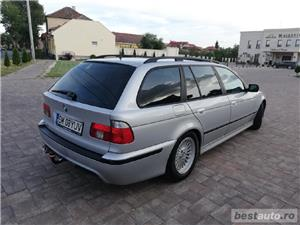 Bmw Seria 5 525 model e39. Preț negociabil  - imagine 6
