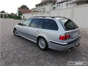 Bmw Seria 5 525 model e39. Preț negociabil  - imagine 2
