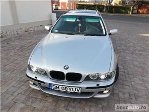 Bmw Seria 5 525 model e39. Preț negociabil  - imagine 4