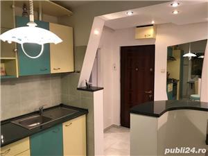 Închiriez apartament 2 camere Mărăști Cluj - imagine 2