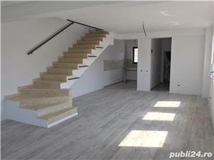 Casa 4 camere - Prelungirea Ghencea - STB 185 - imagine 6
