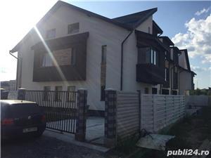 Casa 4 camere - Prelungirea Ghencea - STB 185 - imagine 3