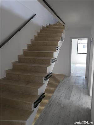 Casa 4 camere - Prelungirea Ghencea - STB 185 - imagine 2
