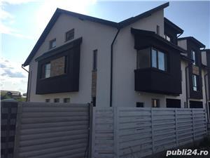 Casa 4 camere - Prelungirea Ghencea - STB 185 - imagine 7