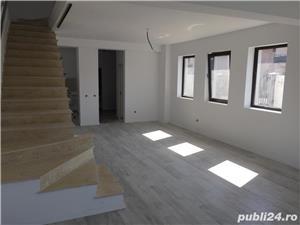 Casa 4 camere - Prelungirea Ghencea - STB 185 - imagine 8