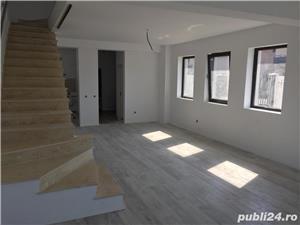 Casa 4 camere - Prelungirea Ghencea - STB 185 - imagine 10