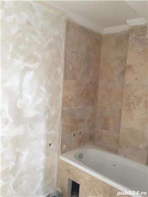 Casa 4 camere - Prelungirea Ghencea - STB 185 - imagine 4