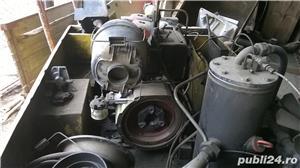tehnician reparatii - imagine 3