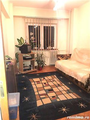 Apartament 4 camere mobilat si utilat Zona Maica Domnului Negociabil - imagine 2