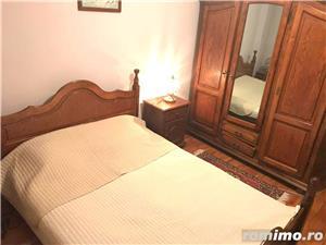 Apartament 4 camere mobilat si utilat Zona Maica Domnului Negociabil - imagine 3