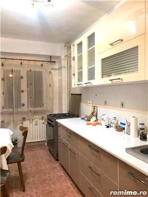 Apartament 4 camere mobilat si utilat Zona Maica Domnului Negociabil - imagine 1