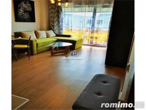 Apartament - imagine 2