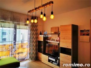 Apartament - imagine 3