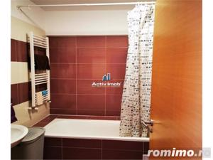 Apartament - imagine 7