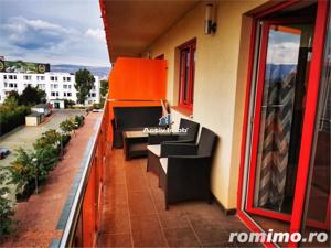 Apartament - imagine 11