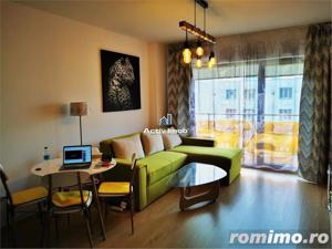 Apartament - imagine 1