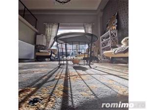 Apartament de lux cu 3 camere decomandate - imagine 2