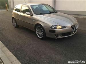 Alfa romeo Alfa 147 FaceLift Schimb - Variante - imagine 6