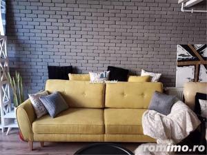 Apartament de lux cu 3 camere decomandate - imagine 6