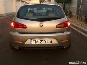 Alfa romeo Alfa 147 FaceLift Schimb - Variante - imagine 10