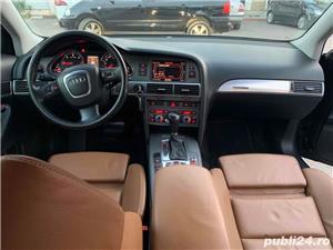 Audi A6 - imagine 3
