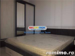 NOU !! inchiriere apartament bloc 2019 - 2 camere Grozavesti - imagine 4