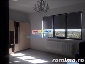 NOU !! inchiriere apartament bloc 2019 - 2 camere Grozavesti - imagine 2