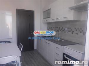 NOU !! inchiriere apartament bloc 2019 - 2 camere Grozavesti - imagine 6
