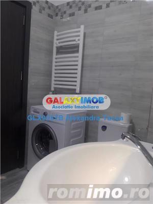 NOU !! inchiriere apartament bloc 2019 - 2 camere Grozavesti - imagine 8
