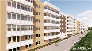 Apartamente 2 camere la 10 min de metrou Dimitrie Leonida - imagine 9
