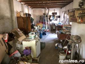 Casă / Vilă cu 4 camere de vânzare - imagine 7