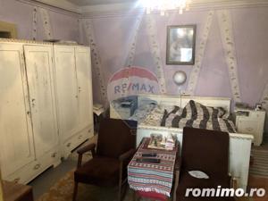Casă / Vilă cu 4 camere de vânzare - imagine 6