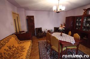 Spatios in zona Odobescu ,comision zero de la cumparator - imagine 6