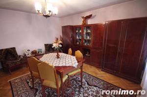 Spatios in zona Odobescu ,comision zero de la cumparator - imagine 1